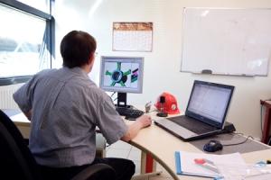 Bureau détudes ingénierie et conseils